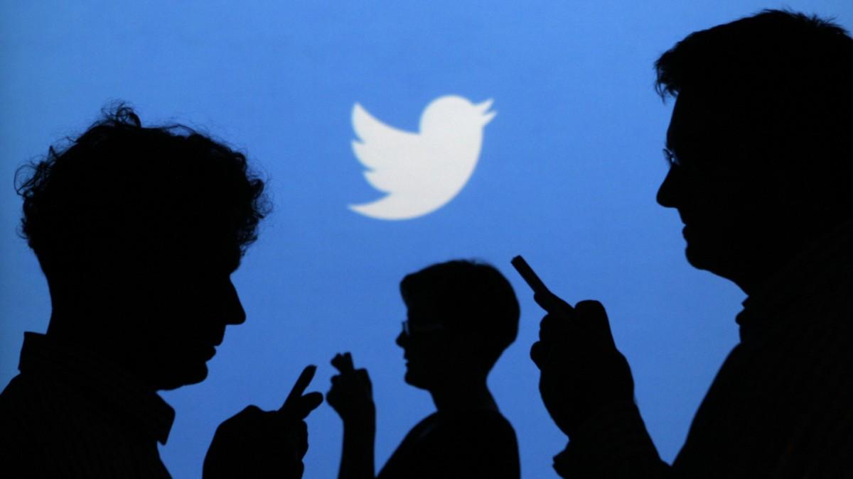 BND will soziale Netzwerke live ausforschen