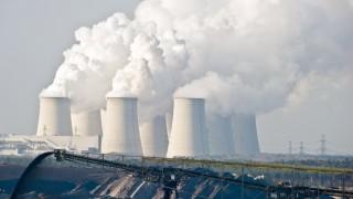 Weltklimarat: Die Frist für einen bezahlbaren Klimawandel läuft ab.