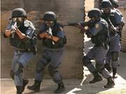 üdafrika gewalt wm 2010
