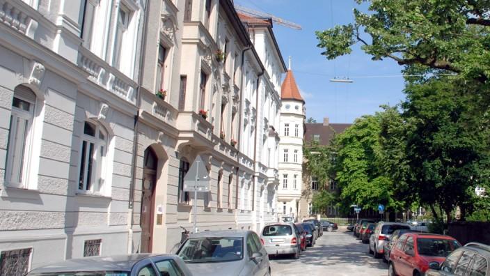 Teuerste Ferienwohnung Münchens