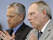 Schäuble, Fromm, ap