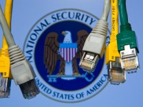 Reformpläne für US-Geheimdienste