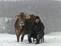 Kuh Biggi