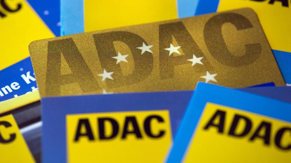 Staatsanwaltschaft startet Vorprüfung zum ADAC-Skandal