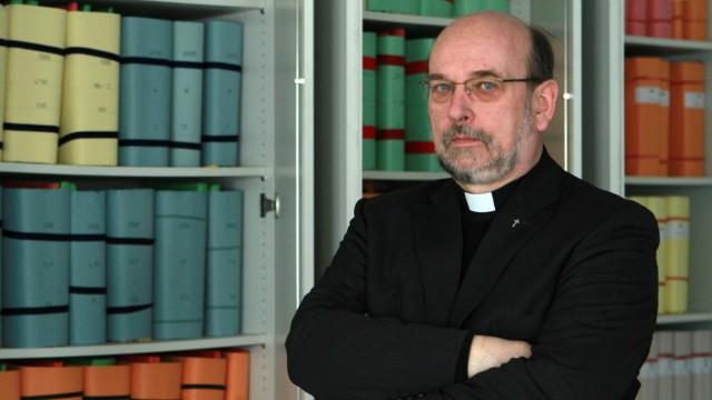 Katholische Annullierungen gewährt