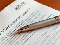 BGH verhandelt über Auskunftspflicht der Schufa