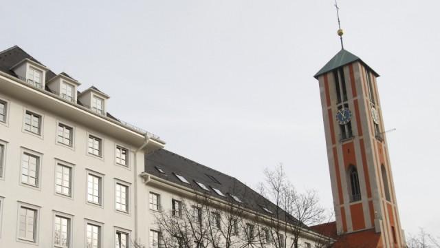 Evangelische Kirche Misslungene Finanzgeschäfte
