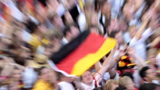 """Filmprojekt: """"Deutschland 09"""""""
