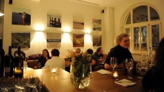Restaurants Restaurant Upper Eat Side