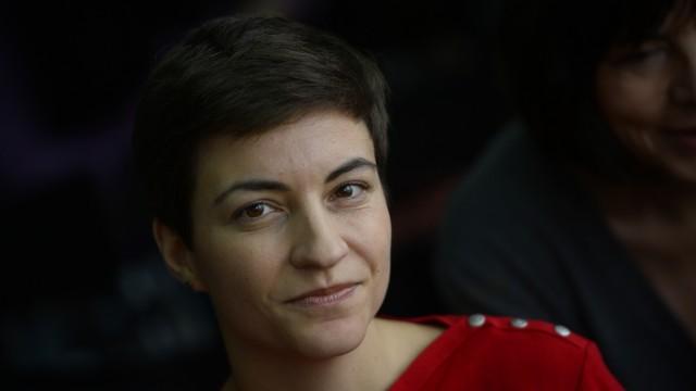 Europawahl Europawahl 2014