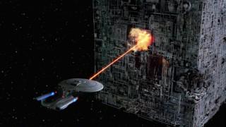 Militärtechnologie Laserwaffen