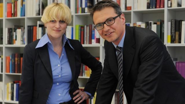 Weltbild Verlag Insolventer Verlag