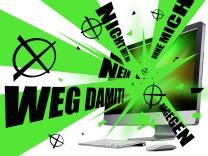 Petitionen im Internet