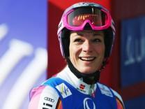 Women's Giant Slalom - Alpine FIS Ski World Championships