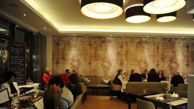 Restaurant Essence - Französische Küche In Pasing - München