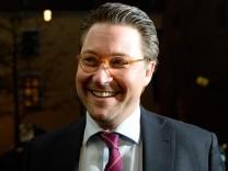 Andreas Scheuer
