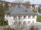 hartmut.poestges_altes-krankenhaus_3095_20120423152701