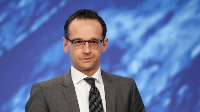 Social Democrats (SPD) Hold Federal Congress