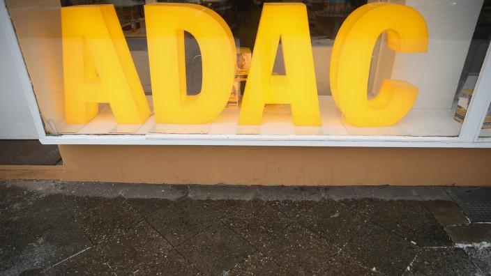 ADAC Scandal Gains Momentum