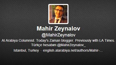 Recep Tayyip Erdoğan Regierungskritische Tweets