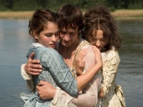 Berlinale 2014 ? 'Die geliebten Schwestern'