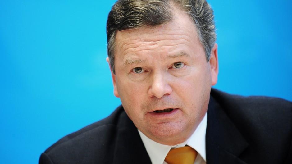 Jakob Kreidl