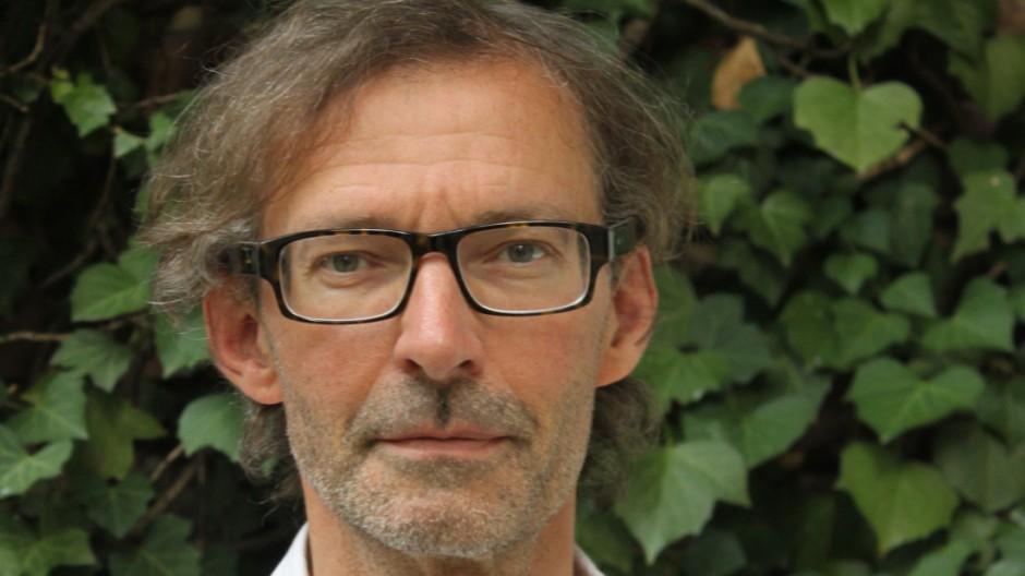 Dieter Bandhauer