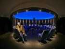 manfred.neubauer_planetarium_bad_t_lz_9_20140210190001