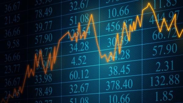 Aktien So Gelingt Der Einstieg An Der Börse Süddeutschede