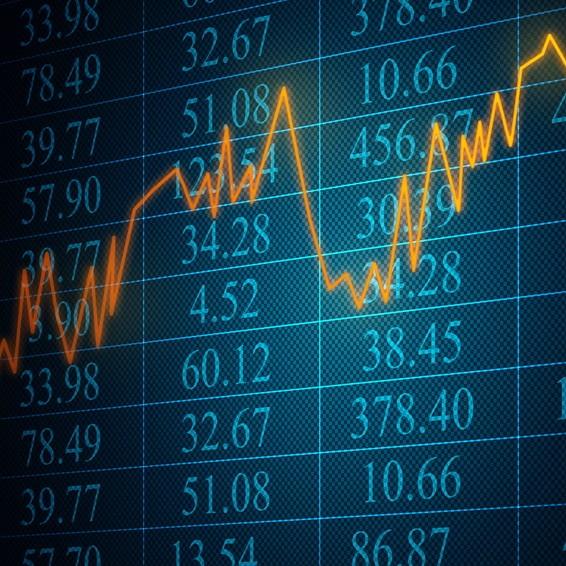 Aktien kaufen Tipps. Welche Aktien werden bald garantiert durch die Decke gehen? Und welche sollten auf keinen Fall im Depot fehlen? Mit welchen Papieren kann.