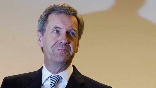 Christian Wulff Trial Nears End