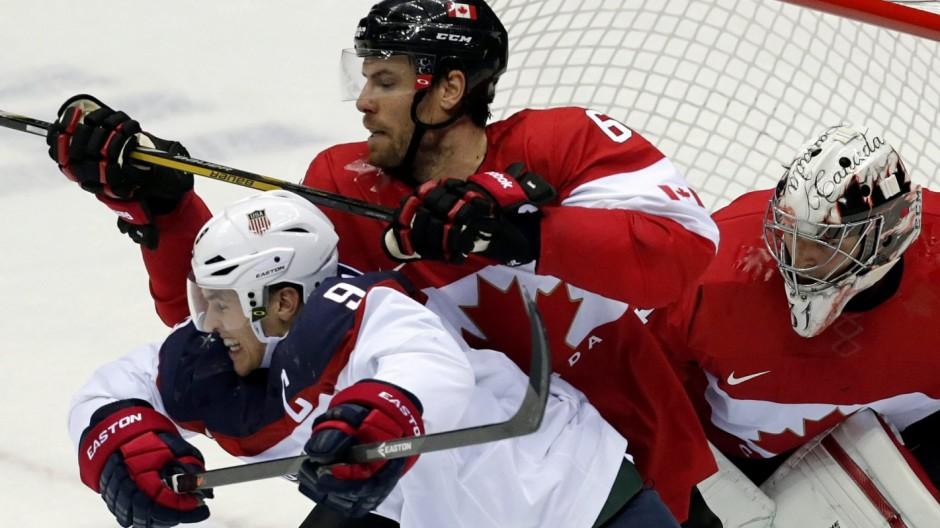 finnland eishockey männer