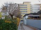 guenther.reger_ffgr48968-altenheim-don-bosco_20131107152701