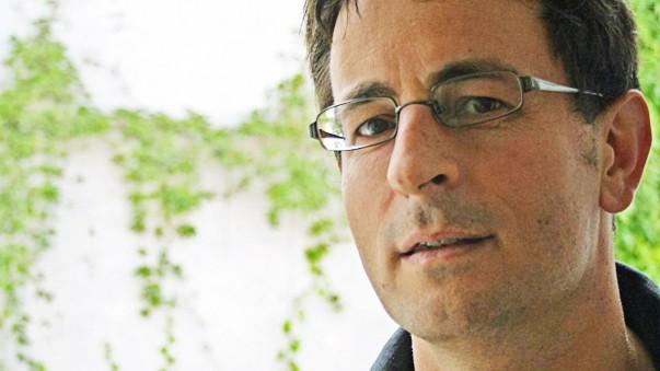Anton Holzer