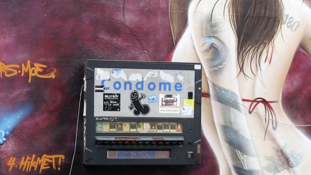 Prostitution Beschluss im Saarland