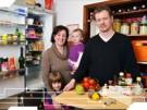Top_Familie Albrecht