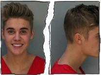 Bieber_RA