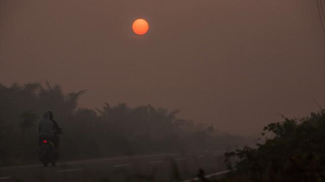 Klimawandel Strategien der Klimaskeptiker