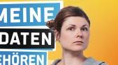 Tina Lorenz Piratenpartei Regensburg