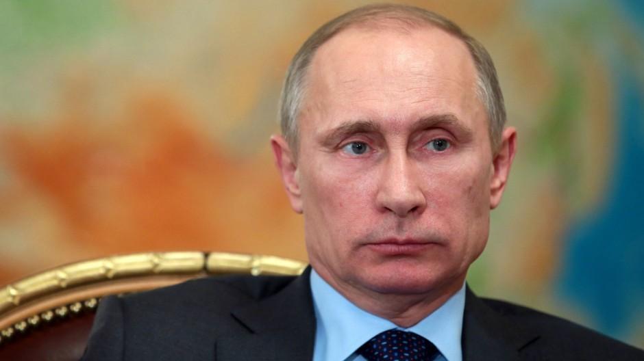 Ukraine im Umbruch Krise auf der Krim