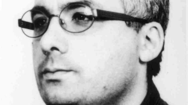 Mafia Giorgio Basile