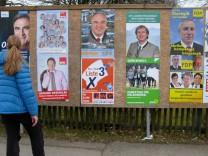 Landratswahl Miesbach