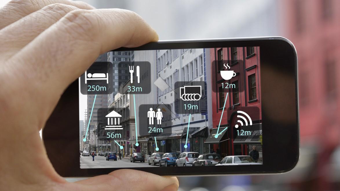 Reisen mit Apps - Vernetzt Euch! - Reise - Süddeutsche.de