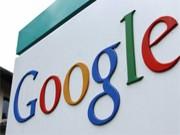 Google. Reuters