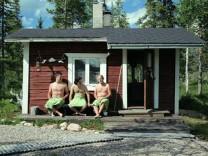 Mitsommernachtstango, Film, Finnland, Musik, Kino