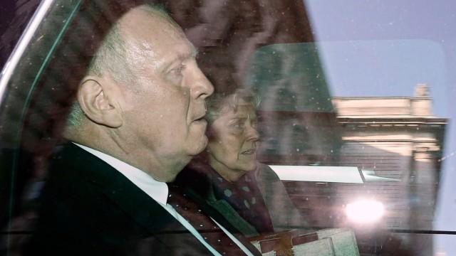 Uli Hoeneß Hoeneß-Prozess