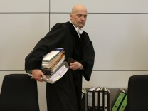 Dritter Verhandlungstag gegen Uli Hoeneß
