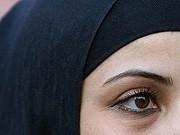 Kopftuch, Pluralismus, Islam, Muslime, dpa