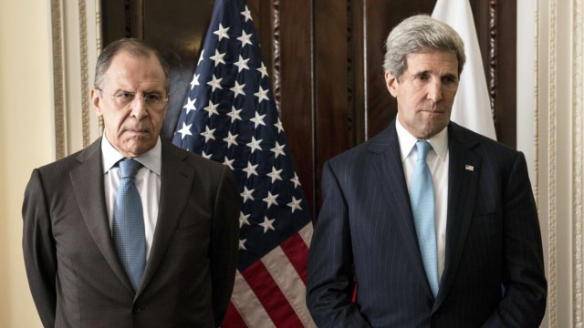 Newsblog Krim-Krise