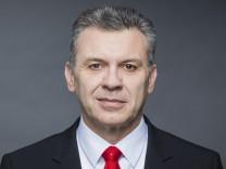 StS Werner Gatzer 2014